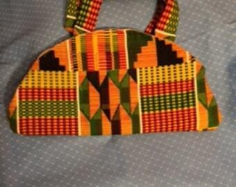 Bags  Purses  Accessories  Kente Cloth  Birthdays  Holidays  Girls Women  Clutches  Cultural