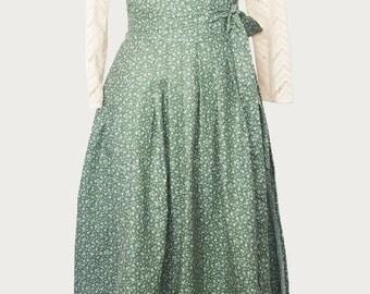 20% off Korean Hanbok skirt, modern hanbok