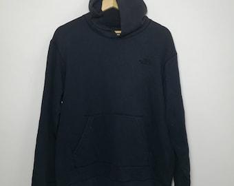 The North Face Hoodie Sport Sweatshirt