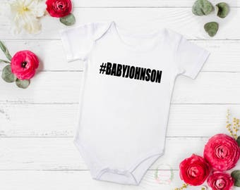 Baby reveal, baby announcement, baby announcement bodysuit, pregnancy announcement, pregnancy announcement bodysuit, pregnancy reveal