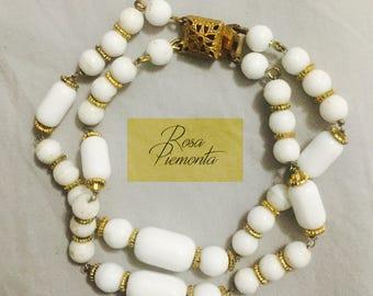 Bracelete vintage