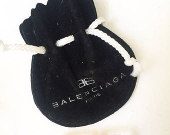 Pin Balenciaga