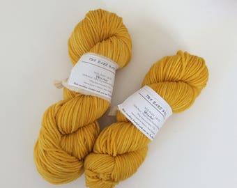 Yellow - Aran