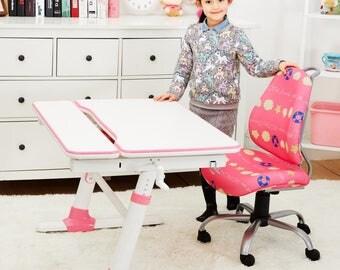 Children's Desk - Plato