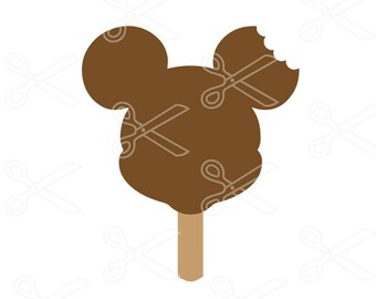 Disney SVG, DXF, PNG, Eps Cutting Files, mickey mouse svg, disney svg files, minnie mouse svg files, mickey ears svg, cricut & silhouette
