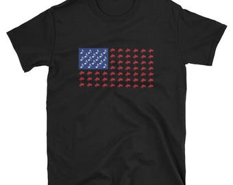 Harpsichord Shirt Harpsichord Gift Funny T-Shirt