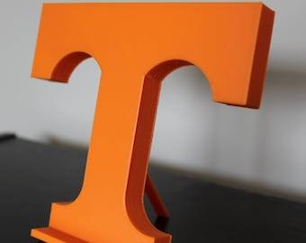 University of Tennessee Vols Phone Holder