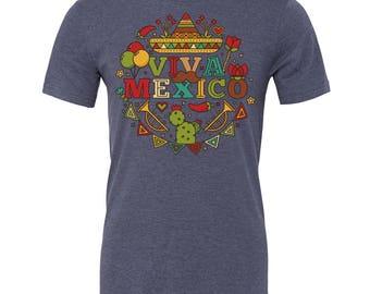 Mexico shirt, Mexican shirt, Mexican shirt men, sombrero shirt, mariachi shirt, mexico tee, mexican tee, mexico tshirt, mexico shirt for men