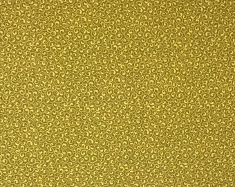 Swirl Fabric, Quilting Fabric, Cotton Fabric, Fabric By the Yard, Apparel Fabric