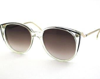 Vintage Sunglasses Romeline  Mod.200
