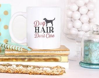 Dog Lover Gift - Funny Coffee Mug - Custom Mug - Gift For Her - Gift For Him - Coffee Mug - Dog Owner Gift - Stocking Filler - Dog Mum