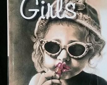 Lil' Girls