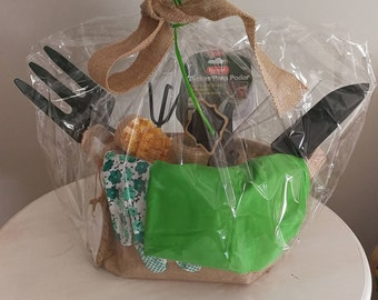 Garden Gift Pack