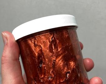 Copperhead Slime  6 OZ