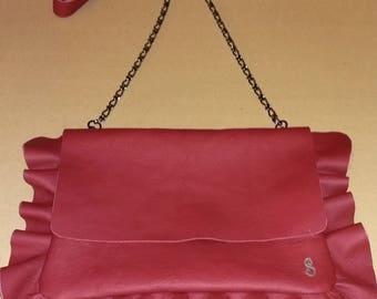 Shoulder Bag model Ravi