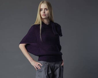 sweater for women knitted sweater for women