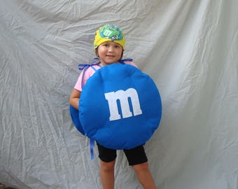 baby costume m and m costume halloween costume mu0026m toddler costume infant costume candy costume food