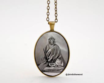 Arctic Monkeys, Yoga Jewelry for Mom, Best Yoga Gifts, Positive Vibes, Mens Necklace, Boho Monkey, Zen Meditation, Yogi Yogini, Buddhist