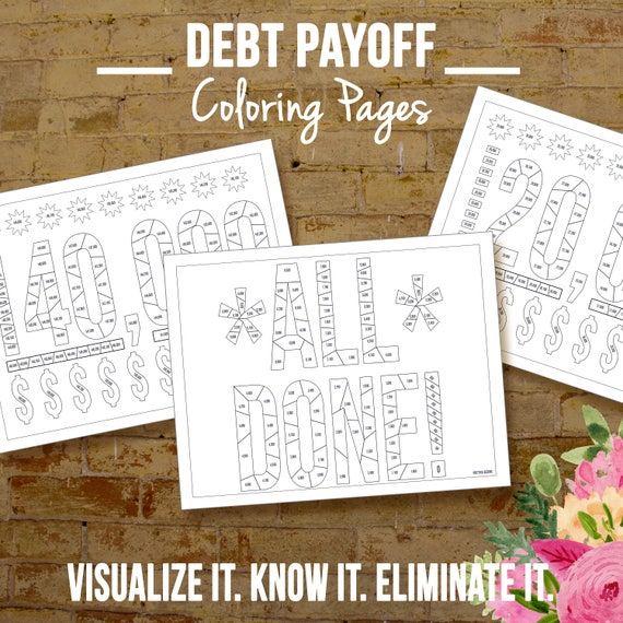 How to calculate and use payoff ratio
