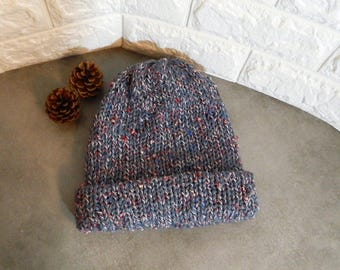 knitted beanie, knitted hat, knitted hats, knit beanie, beanie hat, knit hat, winter hat, lady hat, hat men, knitwear, wooly hat, woolen hat