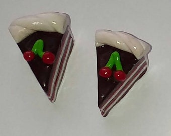 X 1 Black Forest from