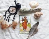 Life Direction Tarot Reading | A Life Purpose Tarot And Oracle Card Reading To Find Guidance For Your Spirit