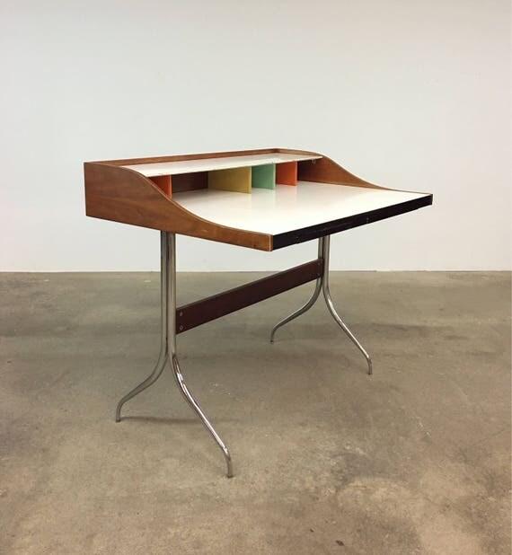 dir gefllt dieser artikel - Herman Miller Schreibtischtisch