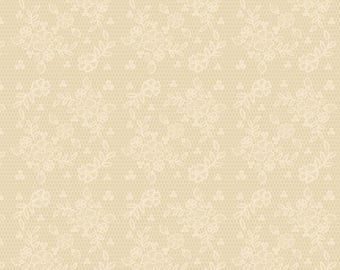 Frame Color #48 Light Brown Lace - Do Not Purchase This Listing