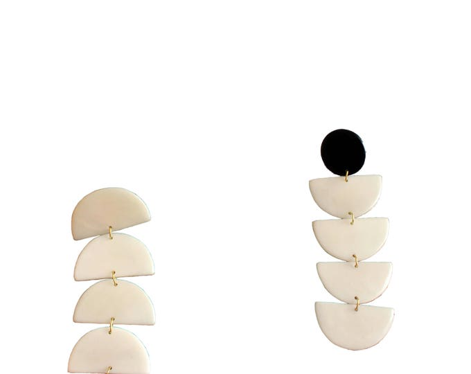 HECTAR EARRINGS