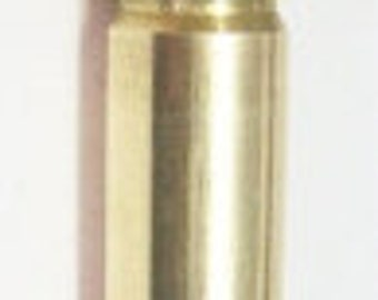 Bullet Ink Pen / Sheriff's Deputy Bullet Ink Pen SHERIFF-PEN / Sheriff Ink Pen / Sheriff Pen / Law Enforcement / Sheriff's Deputy Pen
