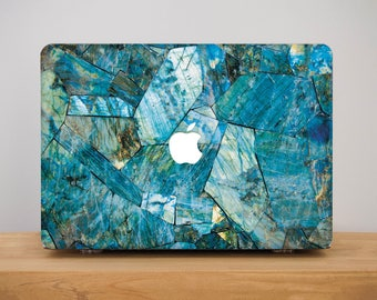 Marble Macbook 12 Hard Case Macbook Cover Hard Macbook Air 11 Case Hard Macbook Air 13 Case Hard Macbook Pro 13 Case Hard MAC PRO 13 PP2124