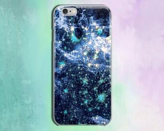 Stars iPhone 8 Case Universe iPhone X Case iPhone 8 Plus Case iPhone 7 Case iPhone 6 Plus Case iPhone 6 Case iPhone SE Case iPhone 5 CZ1026