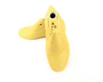 Free shipping! Pair  of baby/toddler/child/children's  shoe last (19-32 EU size, 3.5-13 US ) for children shoe making