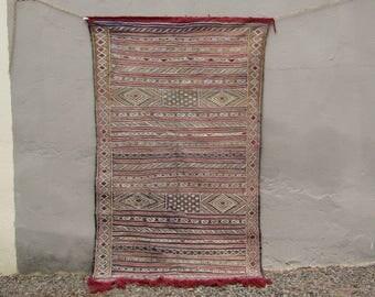 moroccan  rug  morrocan rug  kilim  berber rug