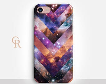 Space Phone Case For iPhone 8 iPhone 8 Plus iPhone X Phone 7 Plus iPhone 6 iPhone 6S  iPhone SE Samsung S8 iPhone 5 Nasa Galaxy Star