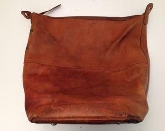 Vintage pocketbook | Etsy