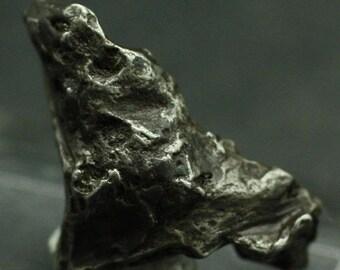 Sikhote-Alin Meteorite, Siberia - February1947 fall