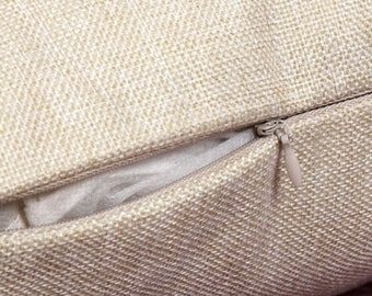 Cushion Filler Only - Cushion Inner