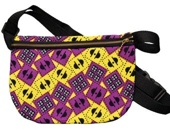 Canece Fanny Pack