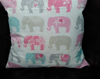 Elephant cushion/Pillow