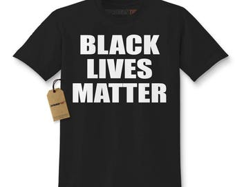 Black lives matter   Etsy