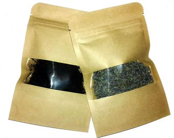 Yoni Steam Herb Package