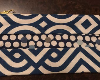 Hand Bag /Clutch