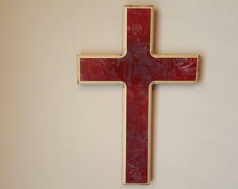 wooden cross, wall cross, wooden crosses wall decor, wood cross