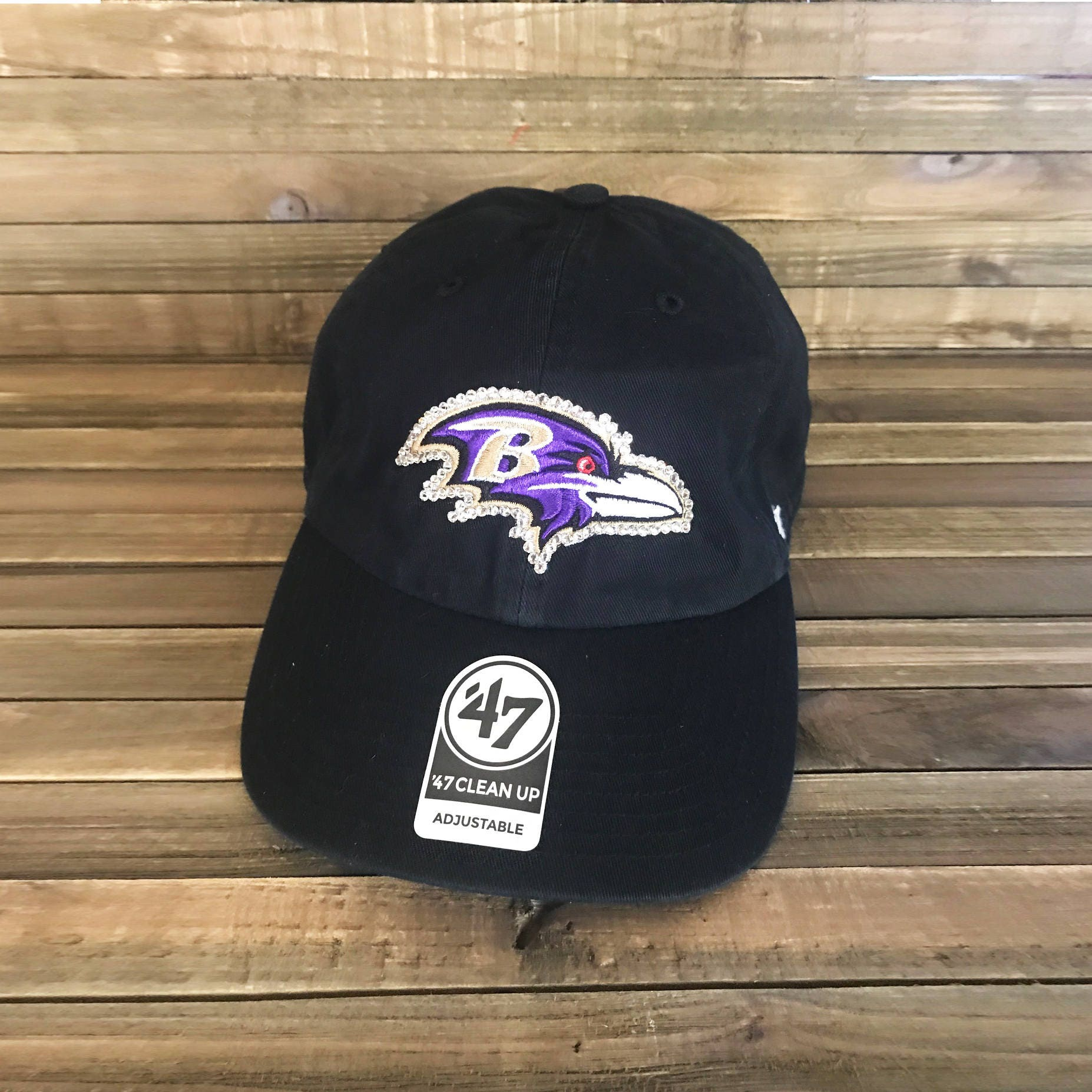 821f42b9628 New Era NFL Baltimore Ravens
