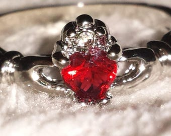 Haunted Ring of Destiny! A 2nd Chance at life! Karmic Restoration  A-66