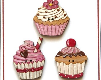 cake design button 2