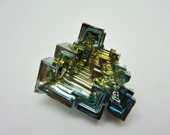 BISMUTH (Lab Grown in Germany) 14g