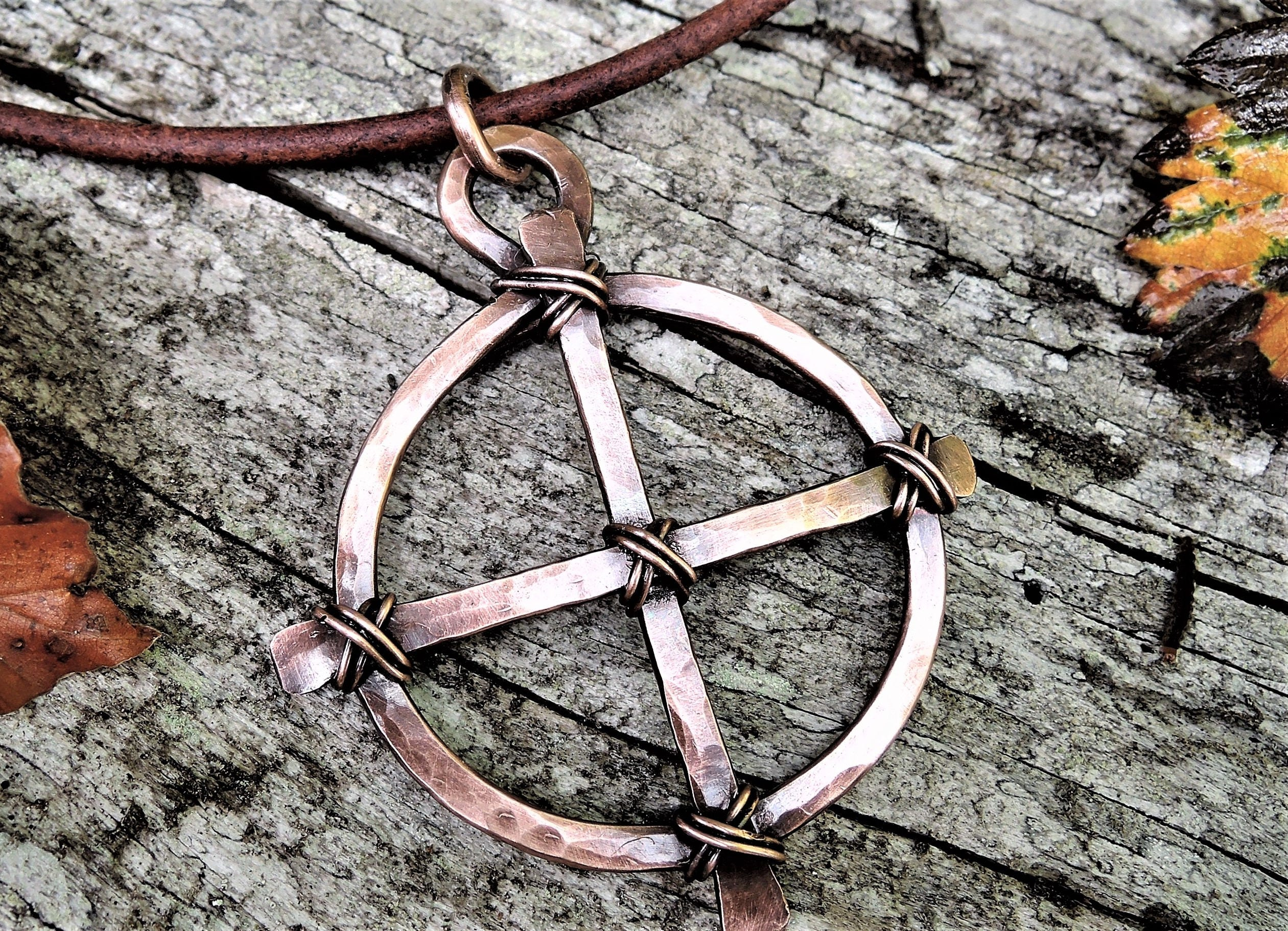 Celtic Cross Pendant Odin S Cross Solar Cross Wheel