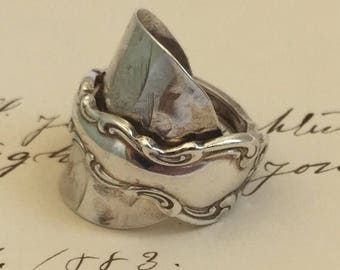 Jewelry, Ring ~BEETHOVEN~  1971